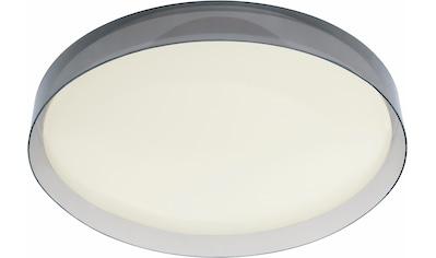 EGLO,LED Deckenleuchte»REGASOL«, kaufen