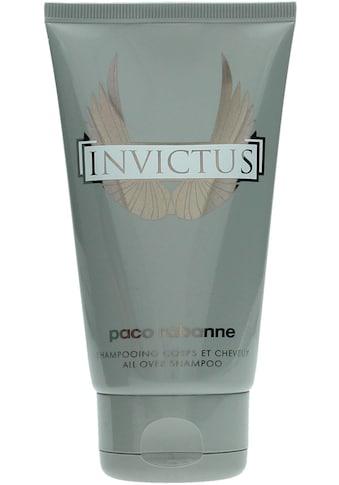 paco rabanne Duschgel »Invictus« kaufen