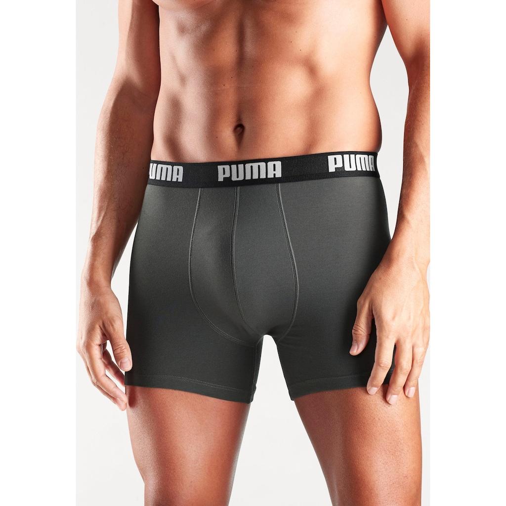 PUMA Retro Pants, (3 St.)