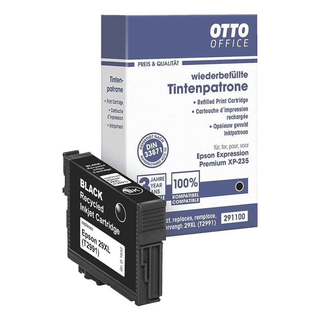 Otto Office Tintenpatrone ersetzt Epson Nr. 29XL »T2991«