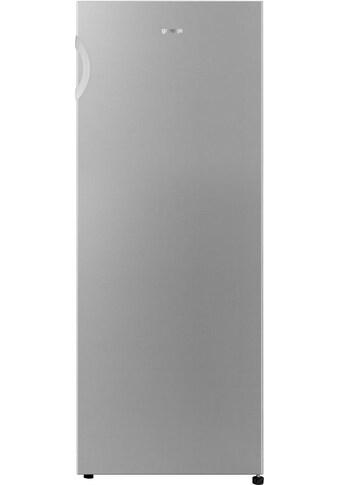 GORENJE Kühlschrank »R4142P«, R4142PS, 143,4 cm hoch, 55 cm breit kaufen