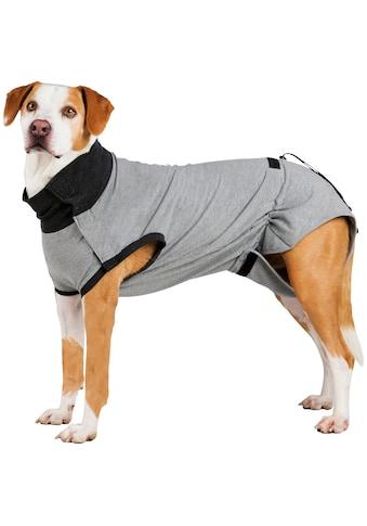 TRIXIE OP - Body , für Hunde, in verschiedenen Größen kaufen
