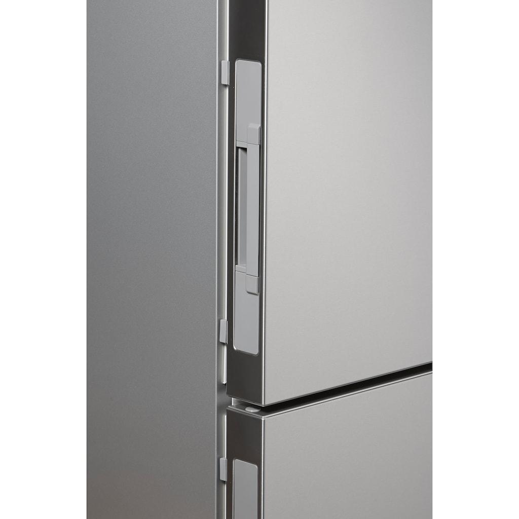 Miele Kühl-/Gefrierkombination »KFN 29283 D«