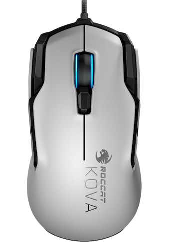 ROCCAT Gaming-Maus »Kova AIMO«, USB-kabelgebunden kaufen
