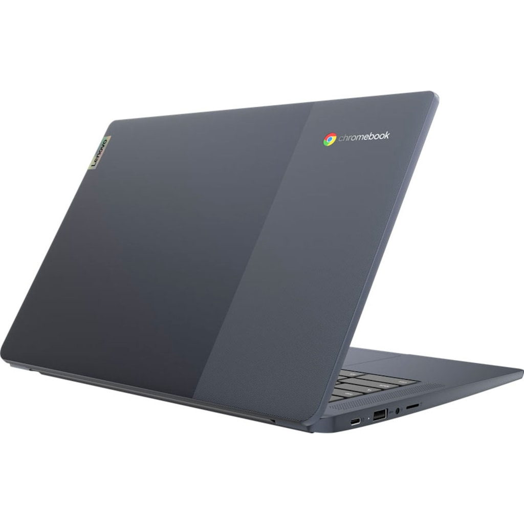 "Lenovo Notebook »IdeaPad 3 CB 14M836«, (35,56 cm/14 "" MediaTek Mali-G72\r\n)"