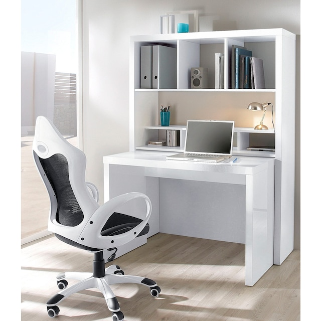 HMW Büro-Set »Danzig«