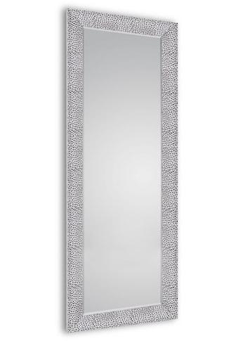 MIRRORS AND MORE Ganzkörperspiegel »Vicky«, (1 St.) kaufen