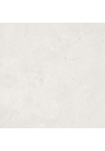 Bodenmeister Laminat »Fliesenoptik Granit hell weiß«, pflegeleicht, 60 x 30 cm Fliese,... kaufen