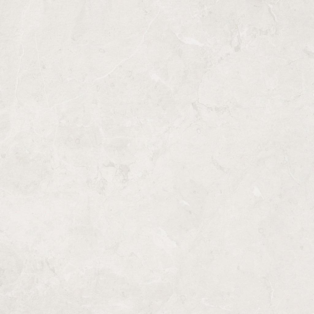 Bodenmeister Laminat »Fliesenoptik Granit hell weiß«, pflegeleicht, 60 x 30 cm Fliese, Stärke: 8 mm