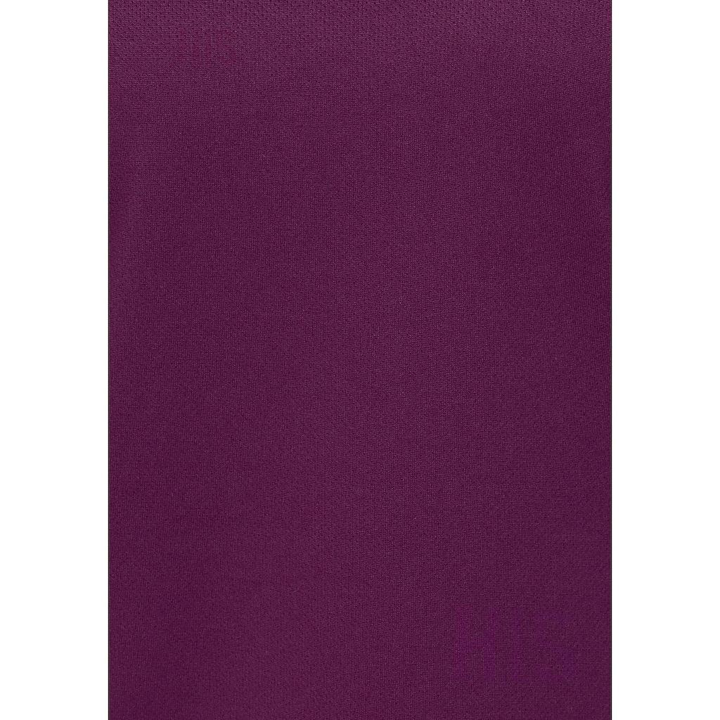 H.I.S Funktionsshirt (Spar-Set, 2er-Pack)