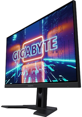 "Gigabyte Gaming-Monitor »M27Q«, 68,5 cm/27 "", 2560 x 1440 px, QHD, 0,5 ms... kaufen"