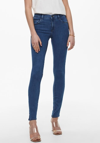 Only Skinny-fit-Jeans »ONLRAIN LIFE« kaufen