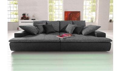 Nova Via Big - Sofa kaufen