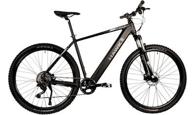"HAWK Bikes E - Bike »HAWK eTrail 29""«, 10 Gang Shimano Deore 10 - speed Schaltwerk, Heckmotor 250 W kaufen"