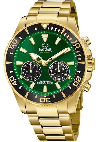 Jaguar Chronograph »J899/1« kaufen