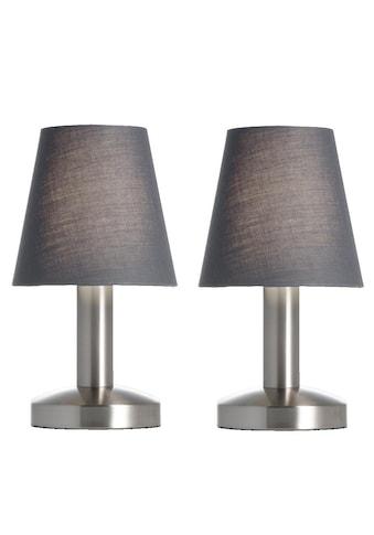 TRIO Leuchten,Tischleuchte kaufen