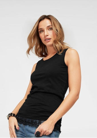 Aniston CASUAL Tanktop kaufen