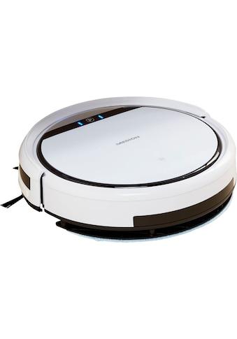 Medion® Saugroboter »MD 10064« kaufen