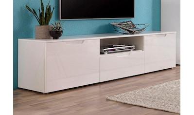 FORTE Lowboard, Breite 170 cm kaufen