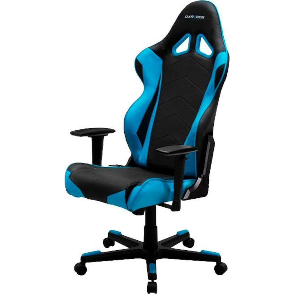 DXRacer Gaming Chair, Racing-Serie, OH/RE0
