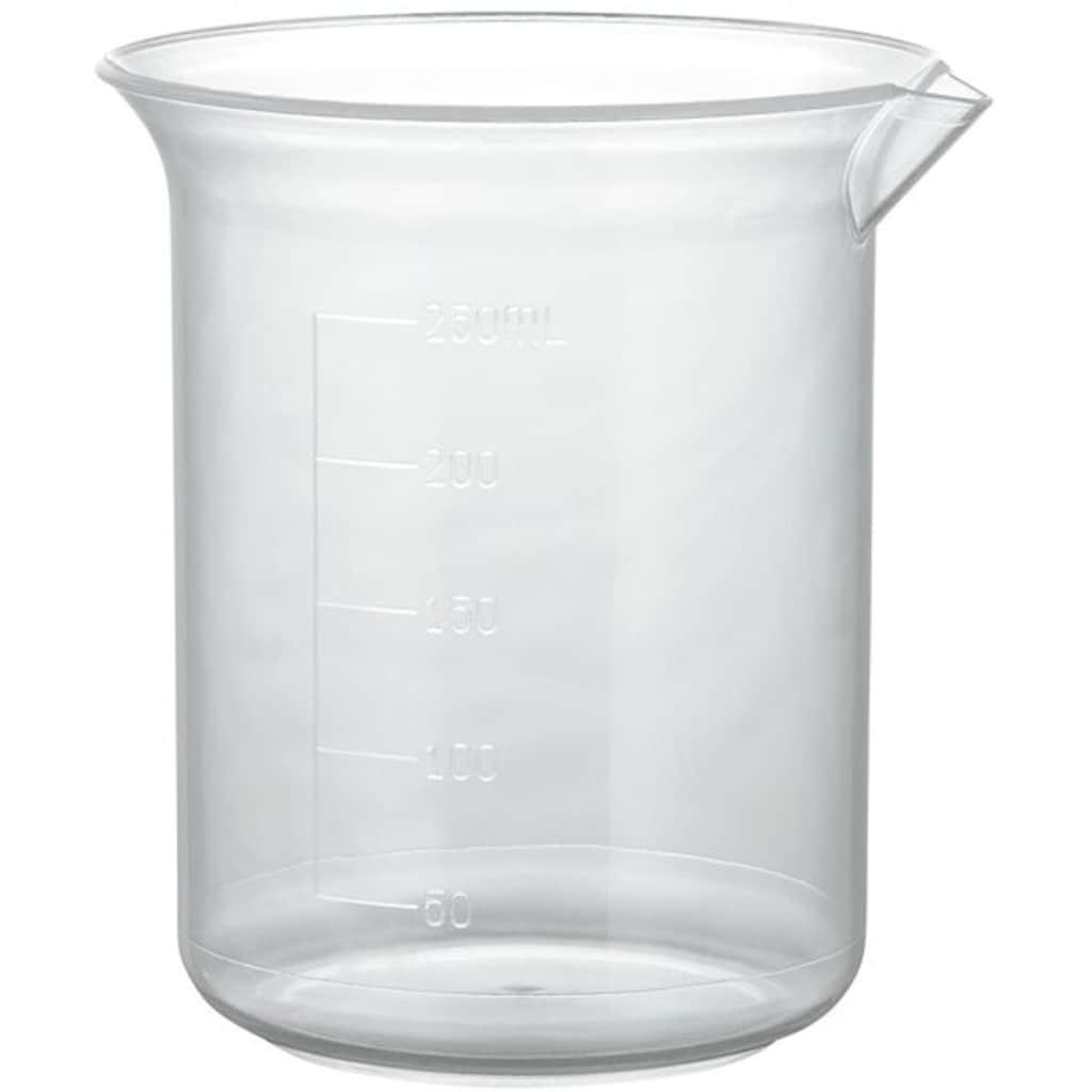 CLEANmaxx Dampfbesen »5in1«