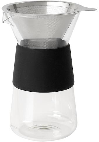 BLOMUS Kaffeebereiter GRANEO  kaufen