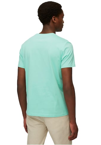 Marc O'Polo T-Shirt, mit Marc O`Polo - Druck kaufen