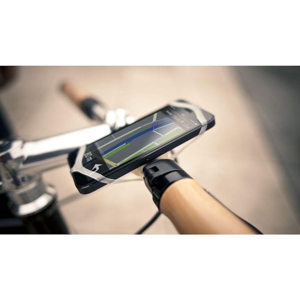 Bike Citizens Universal Fahrradhalter