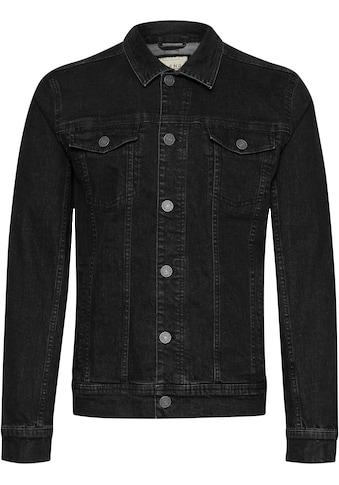 Blend Jeansjacke kaufen