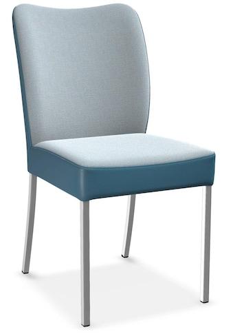"bert plantagie Stuhl ""DUO"" kaufen"