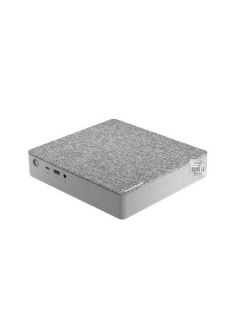 Lenovo »IdeaCentre Mini 5 01IMH05« Mini - PC (Intel, Core i3, UHD Graphics 630) kaufen