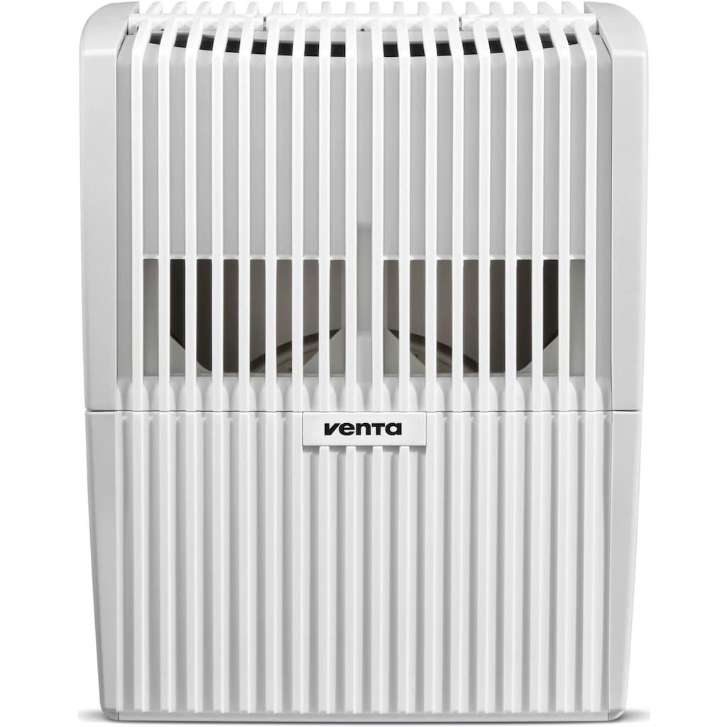 Venta Luftbefeuchter »LW 15 Original«, 5 l Wassertank, bis 25 m²
