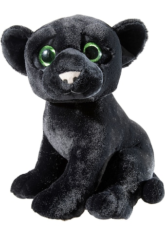 Heunec® Plüschfigur »MISANIMO Panther, 45 cm«, sitzend kaufen