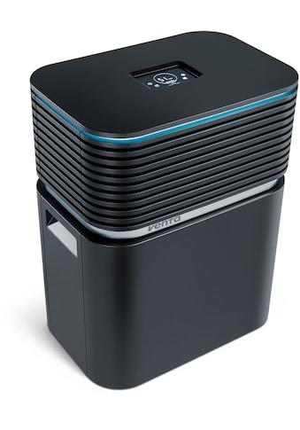Venta Kombigerät Luftbefeuchter und -reiniger »AeroStyle LW74«, Luftbefeuchtung für... kaufen