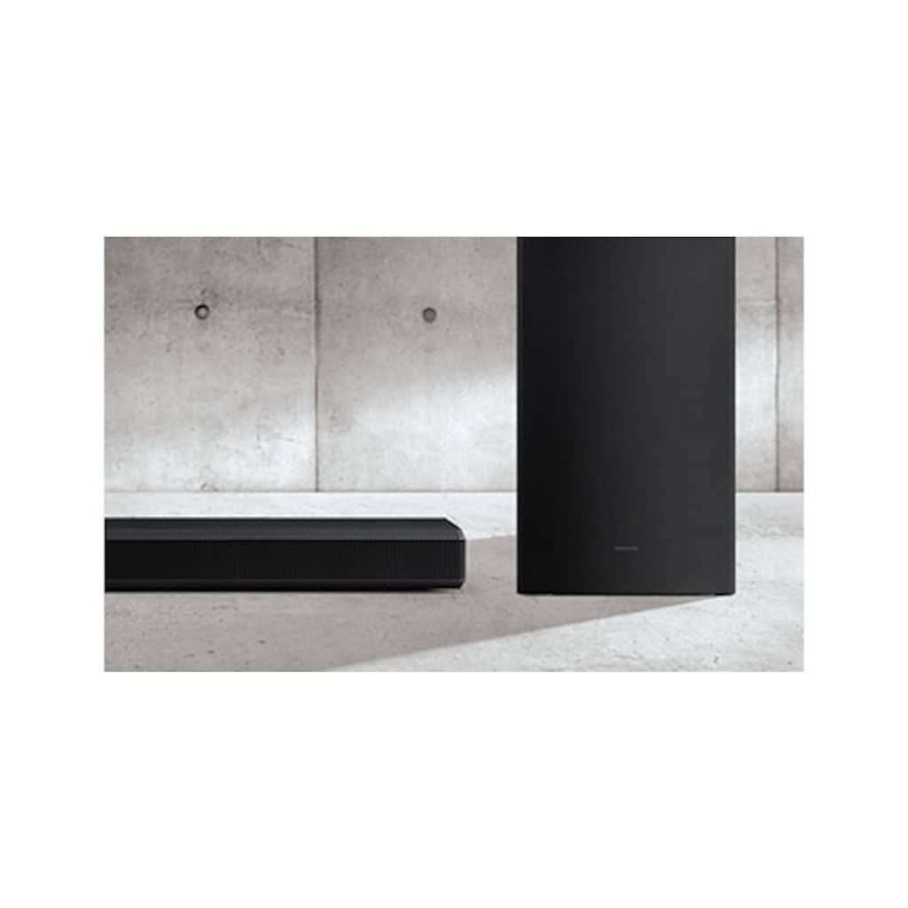 Samsung Soundbar »HW-Q700A«