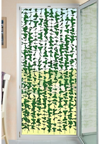 WENKO Türvorhang, BxH: 90x190 cm kaufen