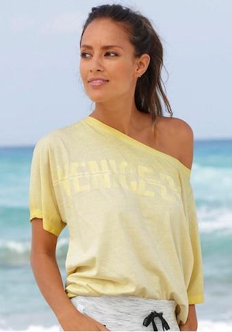 Venice Beach T - Shirt kaufen