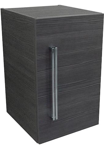 FACKELMANN Waschbeckenunterschrank »Lugano«, Badmöbel Breite 35 cm kaufen