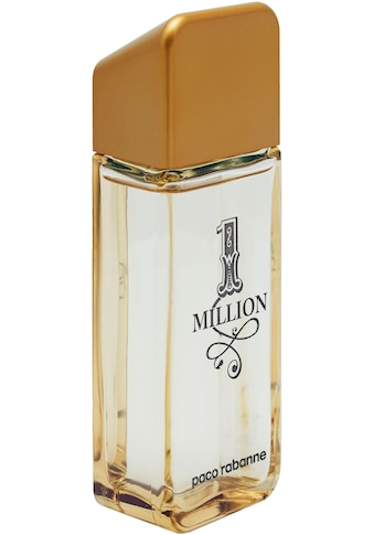 paco rabanne After-Shave »One Million« kaufen