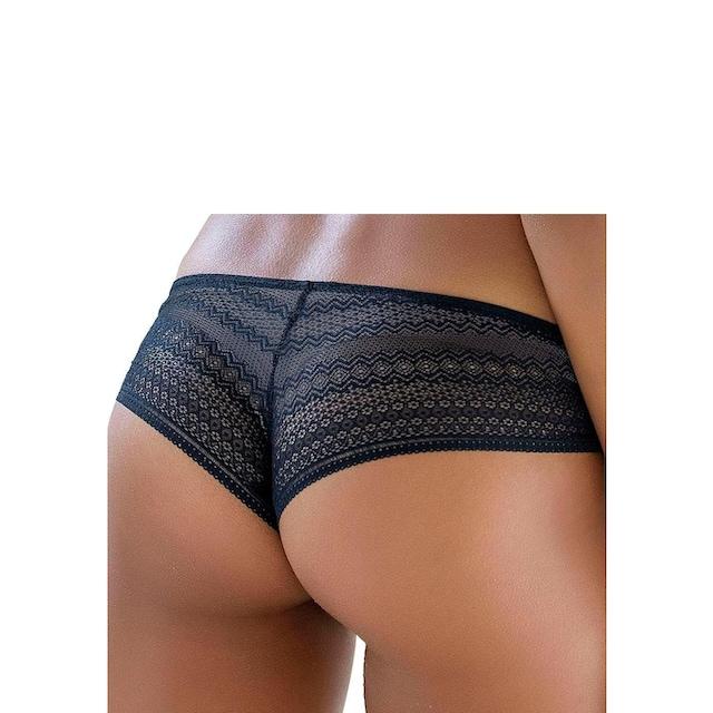 LASCANA Panty (2 Stück)