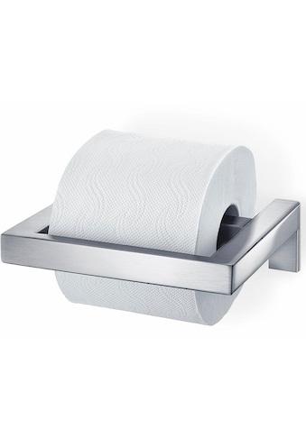 BLOMUS Toilettenpapierhalter, »MENOTO« kaufen