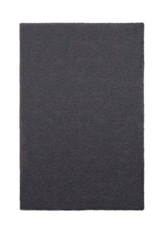 ASTRA Teppich »Livorno«, rechteckig, 27 mm Höhe, Wunschmaß, weiche Microfaser, Wohnzimmer kaufen