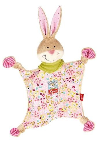 "Sigikid Schnuffeltuch ""Bungee Bunny"", (1 - tlg.) kaufen"