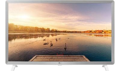 LG 32LK6200PLA LED - Fernseher (80 cm / (32 Zoll), Full HD, Smart - TV kaufen