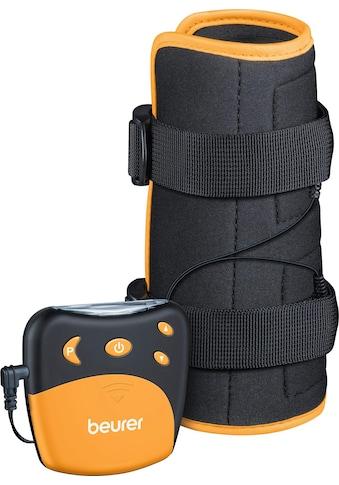 BEURER TENS-Gerät »EM 28 Handgelenk/Unterarm TENS«, Anwendung bei Schmerzen im Handgelenk oder Unterarm kaufen