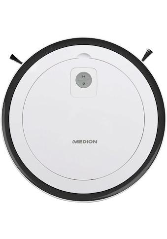 Medion® Saugroboter »MD 18871« kaufen