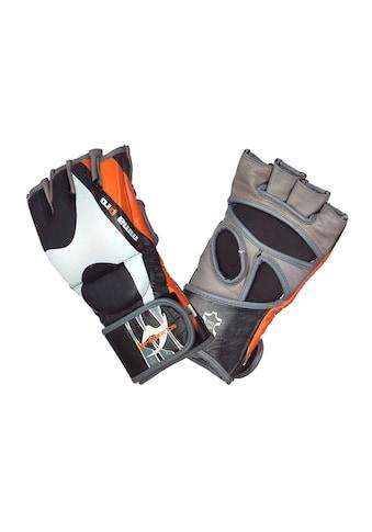 Ju-Sports MMA-Handschuhe »MMA pro« kaufen