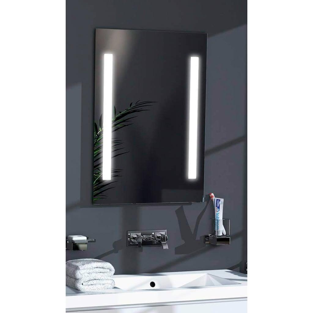TALOS Badspiegel »SKY«, 50 x 70 cm