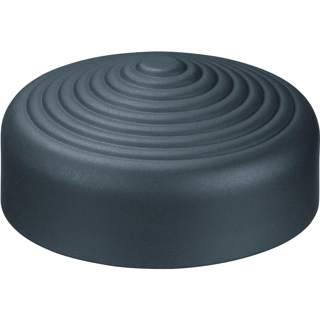 BEURER Massagegerät »MG 100«