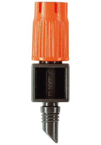GARDENA Düsen »Micro - Drip - System, 08320 - 20«, 10 Stück kaufen